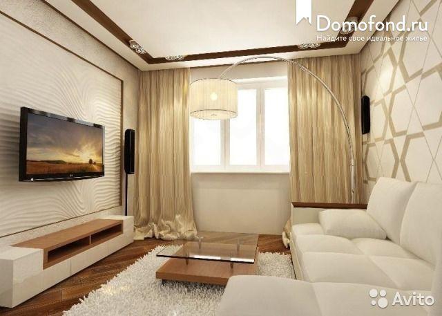 2955cddf2 Купить недвижимость Марий Эл, продажа недвижимости : Domofond.ru