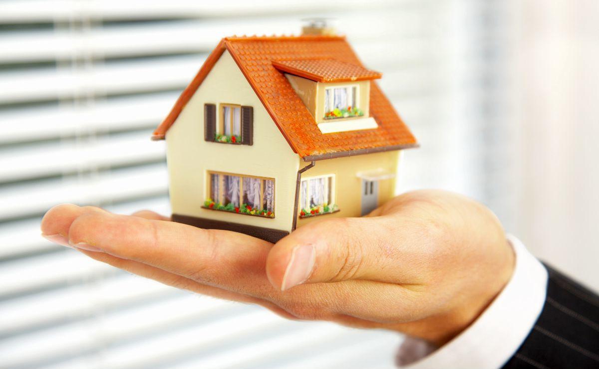 Доверительное управление квартирой